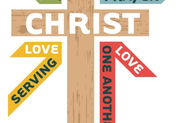 Cedar Grove Church Logo