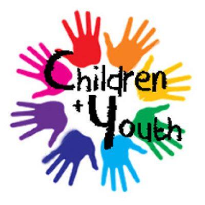 Children and Youth Sunday – Cedar Grove BIC